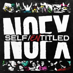 NOFX-SelfEntitled-500